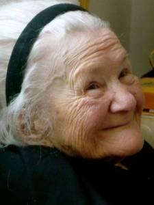 irena-sendler-age-91