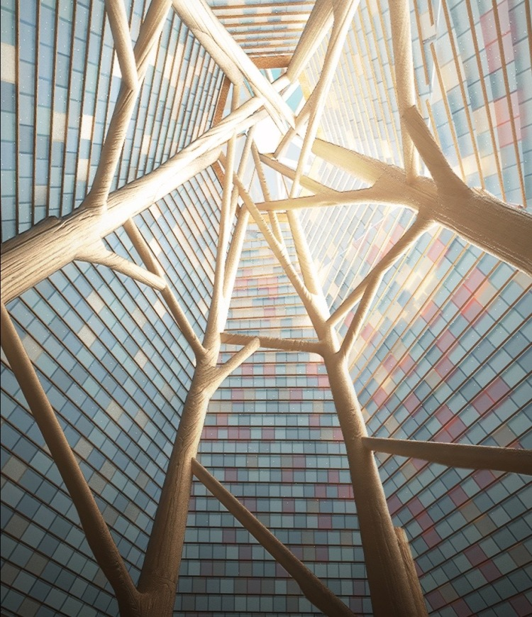 Håpets_katedral_innvendig_perspektiv